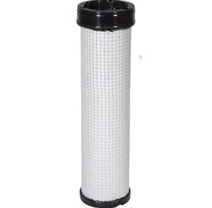 32/917302 / A213938 / 474-00025 / P822769 / RS3703 фильтр воздуха (внутренний)