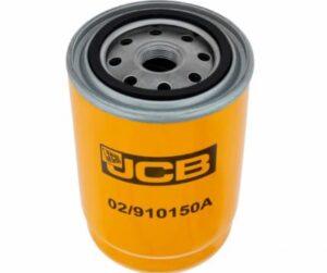 02/910150А фильтр топлива предварительный