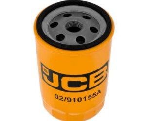02/910155А фильтр топлива основной