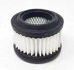 14500233 фильтр гидравлики (сапун)