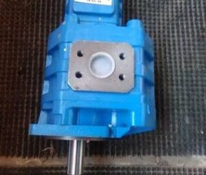 Гидравлика (гидронасосы / гидродвигатели) для экскаваторов Foton