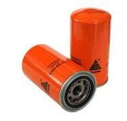 A408491 / K1019602 фильтр топлива