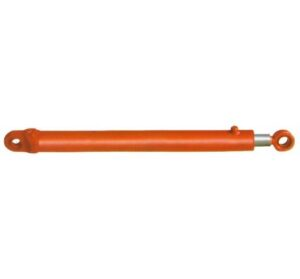 Цилиндры гидравлические для экскаватора LongGong