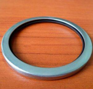 07145-00080 грязесъемное кольцо