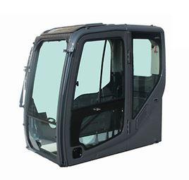 Детали кузова и кабины для экскаваторов Daewoo
