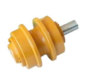EC140BLC Поддерживающий ролик (каток)