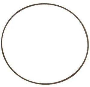K9000242 поддерживающее кольцо