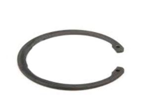 2203/1082 стопорное кольцо