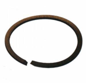 0931514 кольцо
