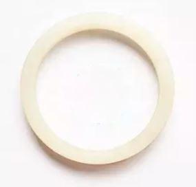 1036-00290 проставочное кольцо