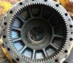 Коробки передач (кпп, автоматические коробки передач) для экскаватора Link-Belt
