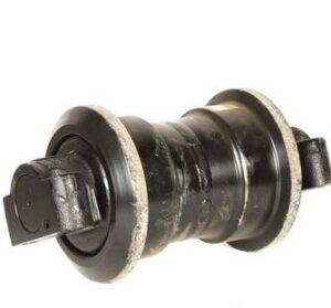 Ходовые части шасси/ ходовые и цепные механизмы для экскаваторов LongGong