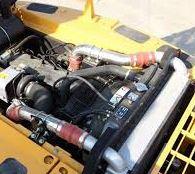 Двигатели дизельные на экскаваторы LongGong