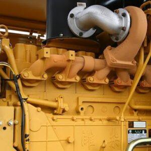 Двигатели дизельные на экскаваторы JCM–Shandong LinGong