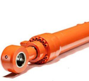 Цилиндры гидравлические для экскаватора Foton