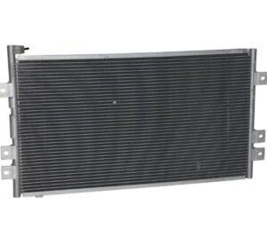 14503256 радиатор кондиционера