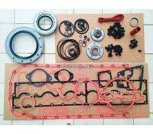 Детали для двигателя для экскаватора Link-Belt