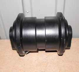 Ходовые части шасси/ ходовые и цепные механизмы для экскаваторов Yanmar