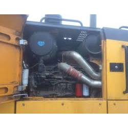 Двигатели для автогрейдеров Sany