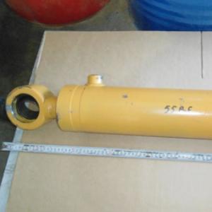Гидрооборудование для автогрейдеров Shantui