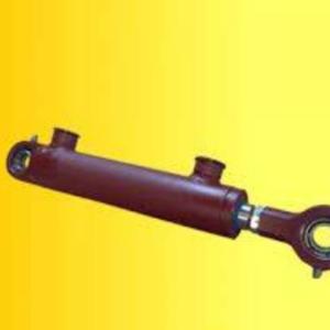 Гидрооборудование для автогрейдеров LonKing