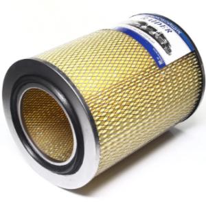 Фильтр воздушный (238Н-1109080)