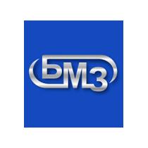 Купить маховик на двигательБелгородского моторного завода