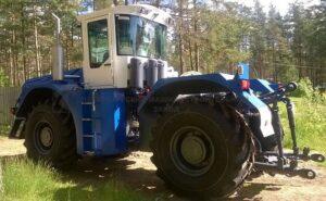 Станислав-710